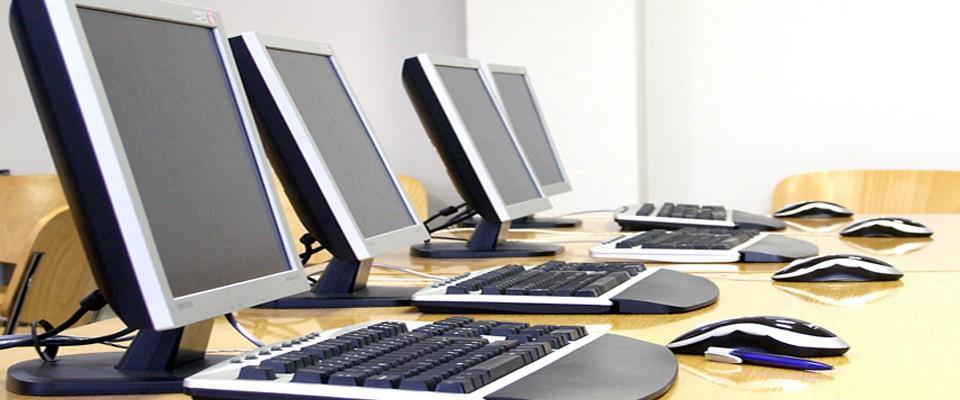 depannage informatique reparation ordinateur portable assistance pc. Black Bedroom Furniture Sets. Home Design Ideas