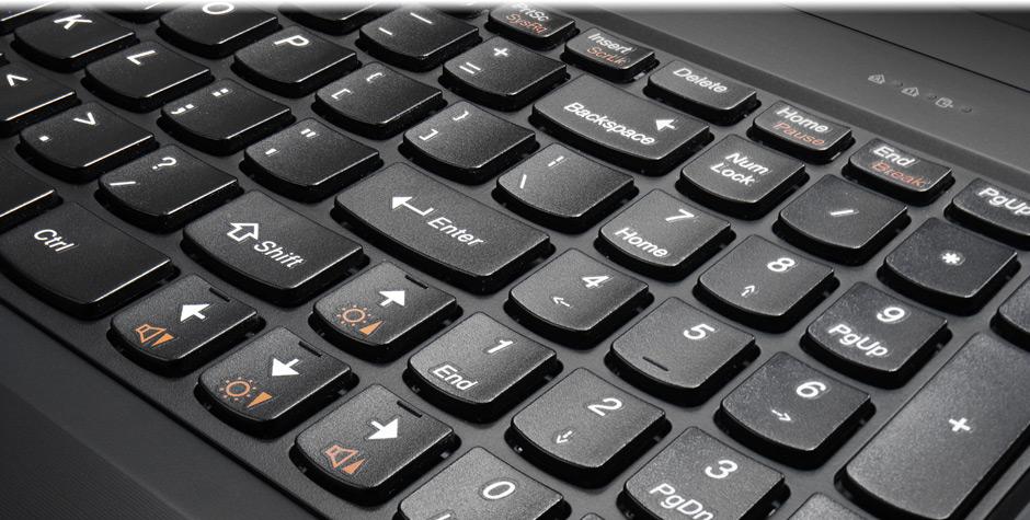 Dépannage Informatique Réparation Ordinateur Téléphone: Depannage Informatique, Reparation Ordinateur Portable